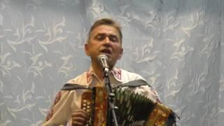 Виктор Комаров  Мыскара муро.