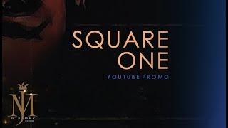 Square One Trailer