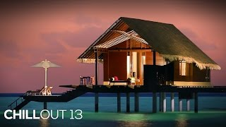 Lounge Music - Best Chillout Playlist 13 - Relaxing Music