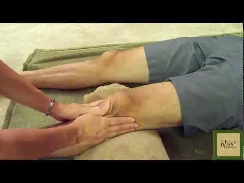 Eine Liste von Tabletten von Rückenschmerzen