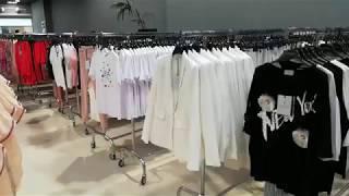 Одежда в италии  Бренд JoLeen  Весна лето 2018