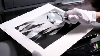 """How To Create A First Class """"FineArt Leather Album"""""""