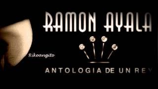 Ramón Ayala - Corrido de Chito Cano