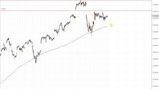 Wall Street – Gemischte Tüte