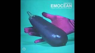 Fenster   Emocean (Full Album)