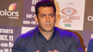MUST WATCH! Salman Khan just proposed to a TV host for marriage!