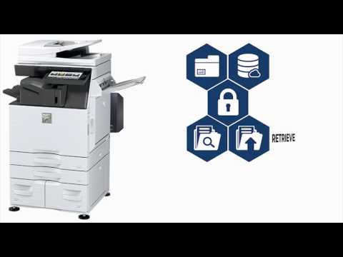 Your All in One Ready To Go Document Management System
