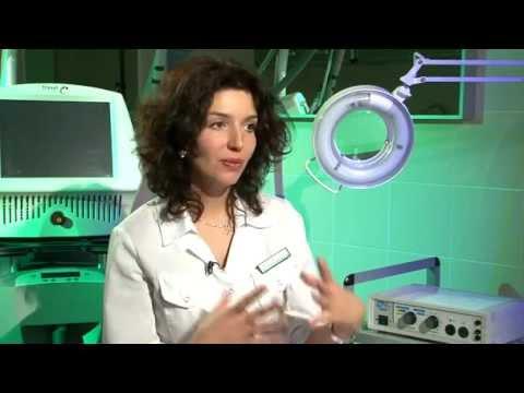 Эффективные процедуры по омоложению кожи лица