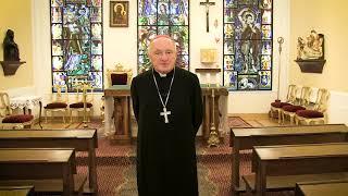 Kardynał Nycz o Światowym Dniu Ubogich