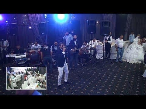 Alex Kojo & Formatia Kana Jambe – Copiii mei Video