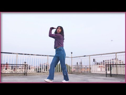 KORI HERA| Brijesh Shrestha x Beyond FT Barsha Karmacharya |Merry khatri| Dance cover