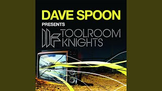 Flex (Dave Spoon ReFlex)