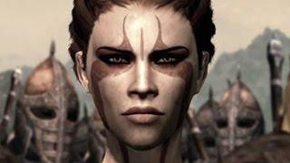 Why Won't Bethesda Release Elder Scrolls 6?