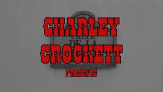 "Charley Crockett - ""Ain't Gotta Worry Child"" (Official Video)"