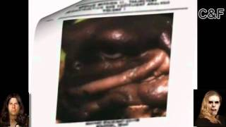 Dulce alien base  nightmare hall top secret leaked images exposed reloaded