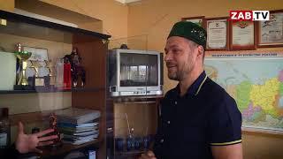 Один день с предпринимателем: Лев Александров