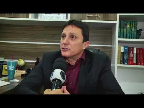 Decisão do TRE-RO, que reverteu cassação de vereador de Ji-Paraná, repercute em RO - Gente de Opinião