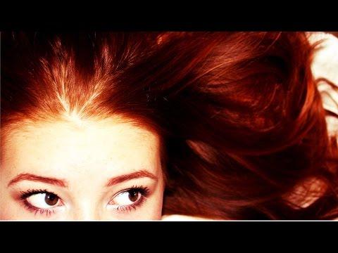 Alerana das Shampoo gegen den Haarausfall der Preis in der Apotheke moskwy