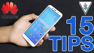 huawei y5 prime camera tricks - मुफ्त ऑनलाइन