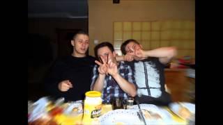 preview picture of video 'KONTRAST- Bit kurwa nie skit (Szczytno)'