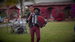 Banda La Saucera - Convenceme Video Oficial