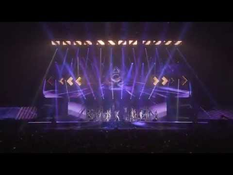 2NE1 - 'Stay Together' Live Performance [New Evolution]