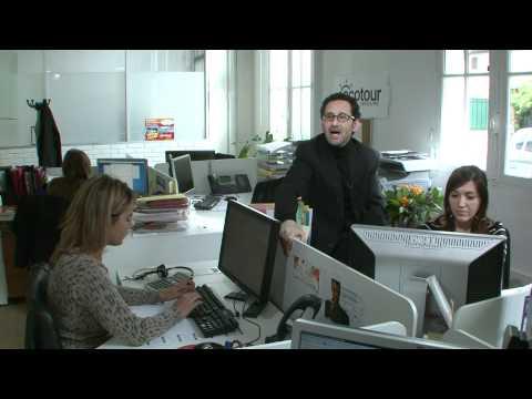 comment ouvrir une agence d'assurance en tunisie