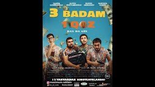 3  BADAM 1 QOZ filmi (2017)