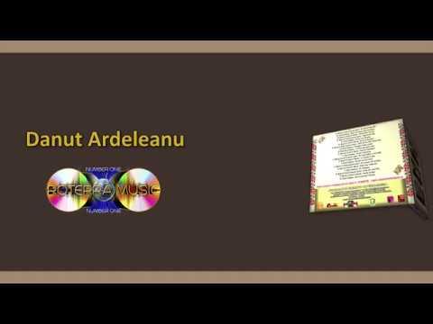 Danut Ardeleanu – Banul iti da putere, banul te omoara Video