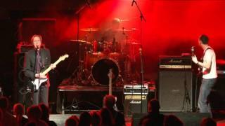 MOJO RUNNIN' Live   I Shot The Sheriff (Eric ClaptonBob Marley Cover)