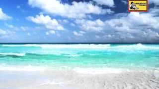 Antara Jar Athai Sagar - Rajnandini - Manna Dey - YouTube