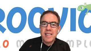 Roovio - Video - 3