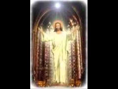 Иисусова молитва, для мужчин