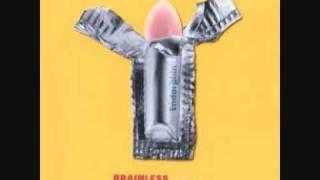 Brainless Wankers - Pogo Prose