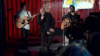 Lo que pasa - Pablo Abraira (BSO Amar es para siempre)