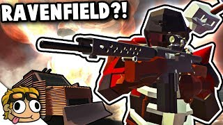 ravenfield fallout - Free video search site - Findclip