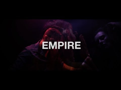Empire Lyric Video