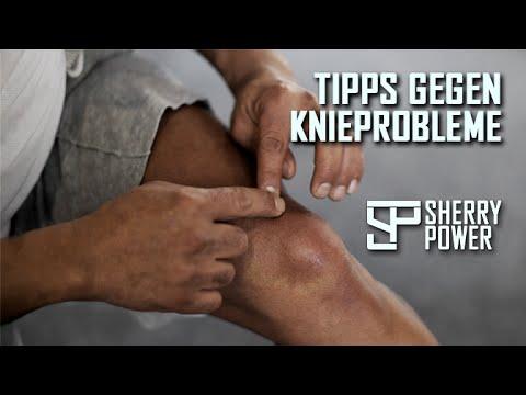 Die Einführung von Bandage mit Knöchelverletzung
