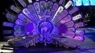 caribana 2019 parade date - TH-Clip