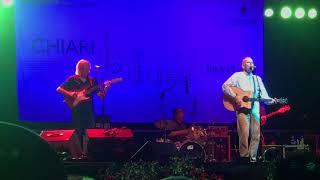 John Hiatt & The Gooners - Sometime Other Than Now