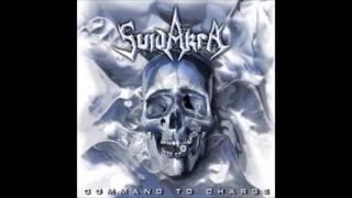 Suidakra - Haughs Of Cromdale + The Alliance