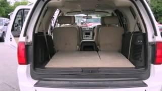 preview picture of video '2006 LINCOLN NAVIGATOR Newport VT'