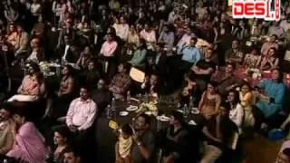 Sabsey Favourite Kaun 2010 Part 11 /15 Watch Online