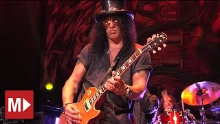 Slash ft.Myles Kennedy & The Conspirators - Anastasia | Live in Sydney