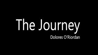 THE JOURNEY | Dolores O'Riordan | Lima 2010