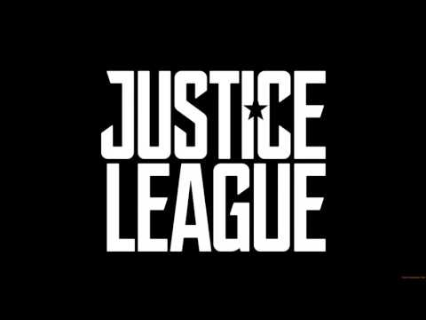 Trailer Music Justice League (Theme Song 2017) - Soundtrack Justice League