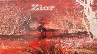 Zior-Zior..plus-1971 [FULL ALBUM Hd]
