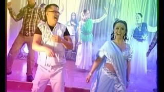 лучшие супер хиты индии,ностальгия