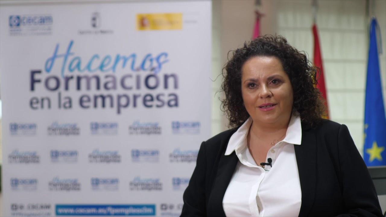 CONSEJERÍA DE ECONOMÍA, EMPRESAS Y EMPLEO