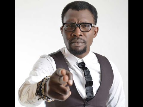 MALEKE SAYS MOST NIGERIAN SONGS DON'T HAVE MEANING (Nigerian Music & Entertainment)